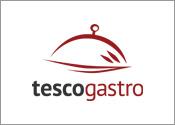 icon_tescogastro_on