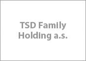 icon_tsdfamilyholding_on