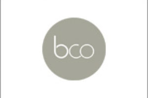 icon_bco_on