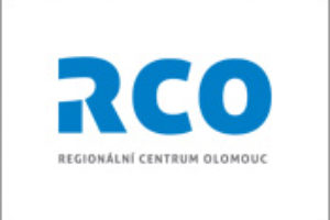 icon_rco_on