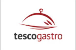 icon_tescogastro_on