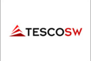icon_tescosw_on