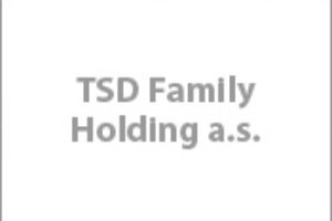 icon_tsdfamilyholding_on